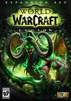World of Warcraft - Legion | PC | iDeal