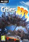 Cities XXL | Steam | iDeal