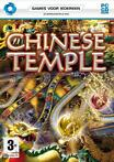 Chines Temple (PC nieuw) | PC | iDeal