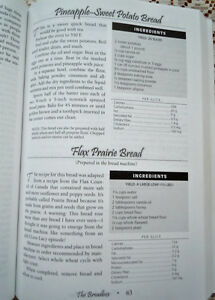 The Healing Kitchen  - information and recipe book Kitchener / Waterloo Kitchener Area image 6