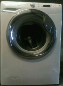 HOOVER 8KG 1400RPM A++ **FREE LOCAL DELIVERY 3 MONTHS GUARANTEE**