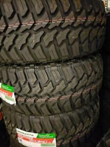Mud Tire 33 Great Deals On New Used Car Tires Rims And Parts