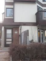 Available September 01, 2015 - Close to UofM