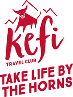 Kefi Travel needs another awesome Travel Consultant!