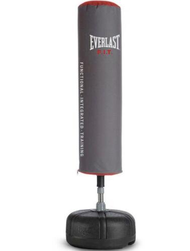 Everlast Cardio Strike Bag Punching Boxing F.I.T. Kickboxing