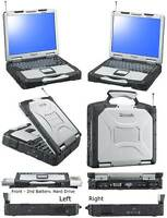 Sunday Special: Afordable High quality Desktop & Laptop + Parts