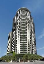 NRAS 1 Bedroom 1 BathroomApartment - Bowen Hills - 35 Campbell St Bowen Hills Brisbane North East Preview