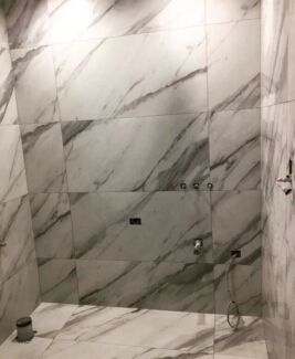 Professional Tiler Available @ Cheap Prices Sydney wide