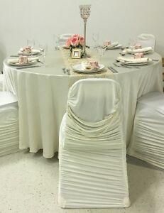 Wedding/Party Decorator WINTER SPECIAL!!! Edmonton Edmonton Area image 2