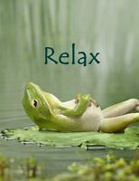 Relax and Regroup Sat Oct 29th and Sat Nov 26th
