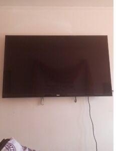 "Tv RCA 48"" 120Hz 1080p HDTV"