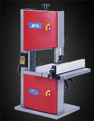 Small Type Wooden Beads Blanking Machine Vertical Table Panel Saw Machine Am1 Qr