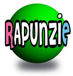 Rapunzie Store