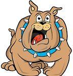 bulldog-vapours