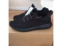 Brand new Adidas Yeezy Boost 350 1st Edition Size 7.5 Eur 41.5