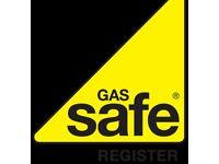 Gas Safe engineer and Plumbing work undertaken. 07876 494911