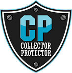 collector.protector