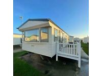 DISABILITY FRIENDLY HOLIDAY HOME | Danny 07486 550 616