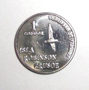 2014-Isla-Robinson-Crusoe-1-condor-Great-winged-Petrel-animal-wildlife-coin