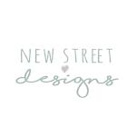 New Street Designs
