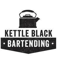 KETTLE BLACK BARTENDING