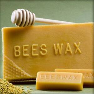 Raw Honey and Bees wax - Buy Local - support your neighbours! London Ontario image 5