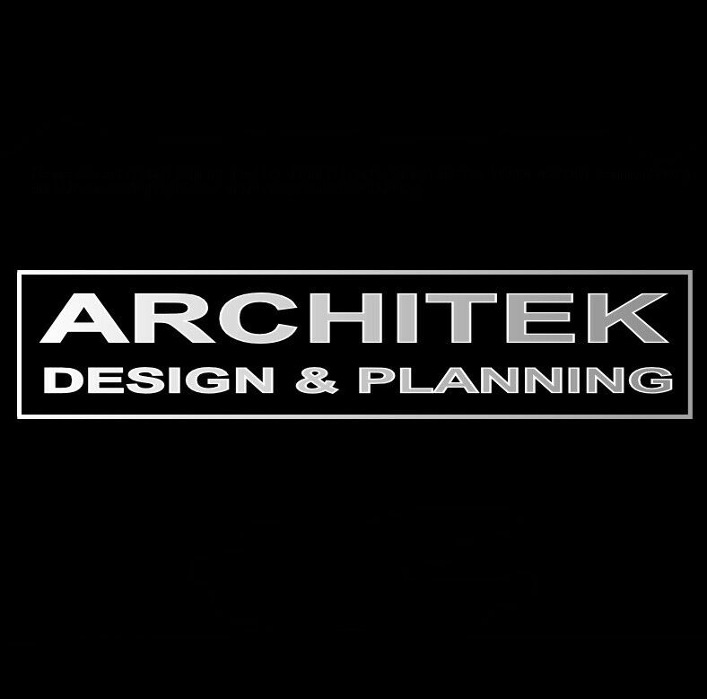 ARCHITEK DESIGN & PLANNING