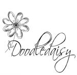 doodledaisycrafts