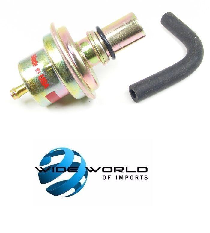Car & Truck Parts : Transmission & Drivetrain on Auto Parts Log