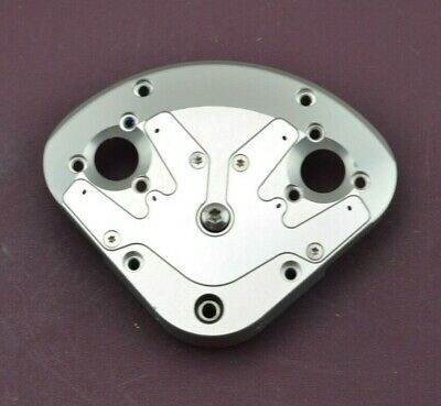 Sirona Cerec Mc Mcx Mcxl Milling Unit Inlab Double Motor Mount D3439 6282995