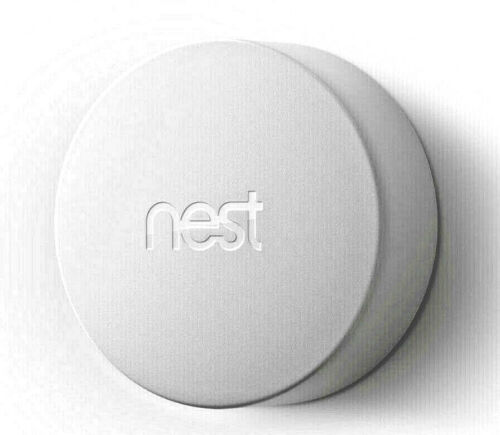 Nest Temperature Sensor T5000SF for Nest Thermostats New in Box! Free Shipping!
