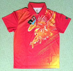Table Tennis (Ping-Pong) Shirts, Shoes, Blades (your best offer)