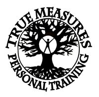 In-home Professional Personal Training