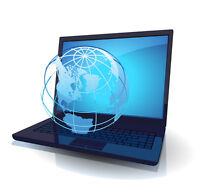 PC and Laptop Repairs - Unbeatable prices - Same day service