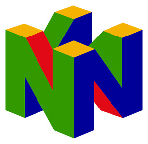 I Buy Your N64 Games