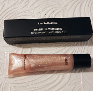 MAC makeup (Limited Edition)