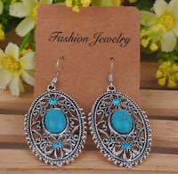Free shipping within CANADA different styles Earrings