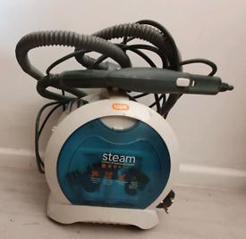 Vax Steamer
