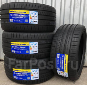 215 60 R16 HABILEAD TIRES 4 NEW TIRE FREE INSTALLATION