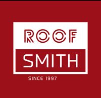 Now Hiring Shinglers and Roofing Labourers for Spring 2021!