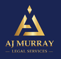 Legal Services - Discrimination and Harassment