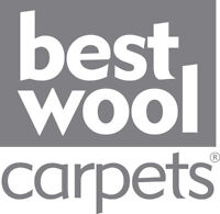Premium Quality Blend Wool Carpets 4Less! Award Wining Service