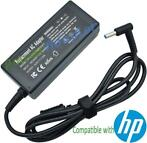 HP 17 Series 65W Adapter 19.5V 3.33A Nieuw