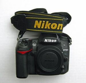 Nikon Complete Camera Package for Sale