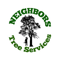 Tree Running and Removals