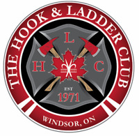 Do you play cards?  Join the Hook and Ladder Club Euchre Club