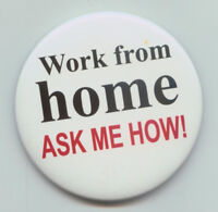 Home Based Marketing Positions Now Available!