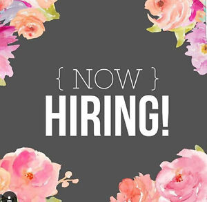 Looking to hire a part time Lash Extension Tech St. John's Newfoundland image 1