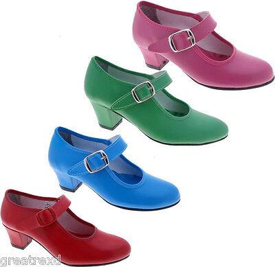 scarpe spagna