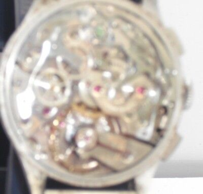 Cartier  Omega Tag Heuer  All Premium Brands Watch Battery Replacement Service